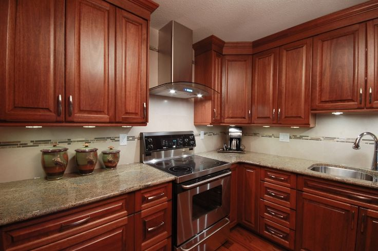 custom kitchen cabinets vancouver renovating your vancouver home with custom cabinets 6380