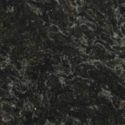 Quartz: Cambria Armitage™