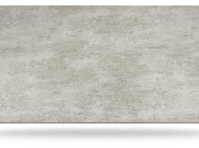Dekton Keon Grey Countertop