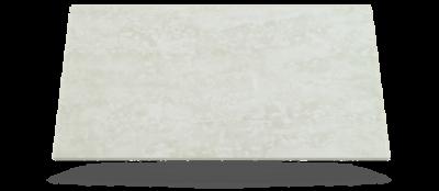 Dekton Vapour White Countertop